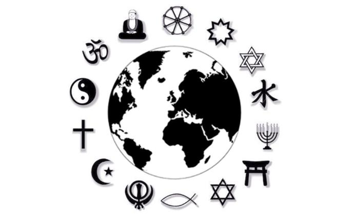 Before you ask, no I dont know what every symbol on here represents but I know some :)