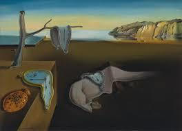How do you perceive this painting?