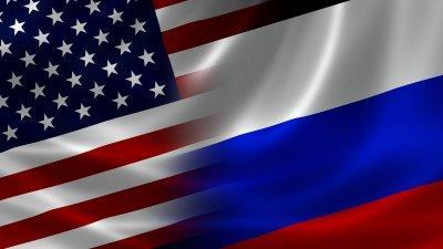 The USA vs Russia who wins in a war?