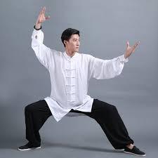 Is kung fu stupid?