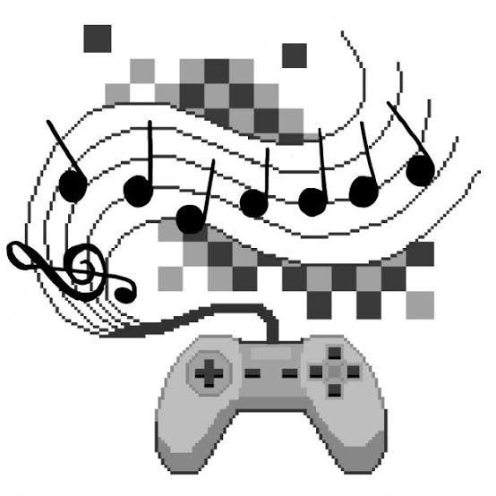 Is there any video game music that you particularly like?