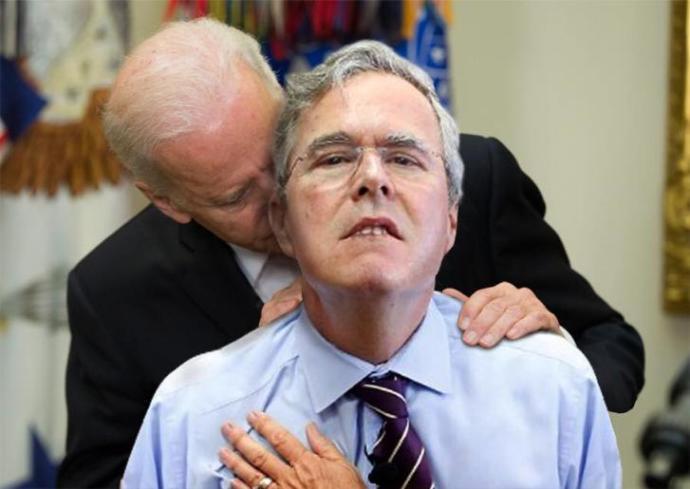 Tara Reade Alligations against Biden?