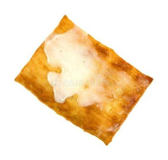 Sexuality - do you prefer to do a toaster strudel or a Twinkie?