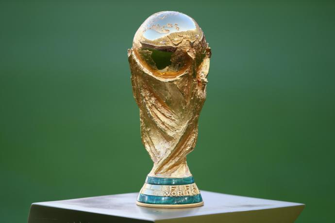 Which country do you think going to win the next fifa mens football world cup?