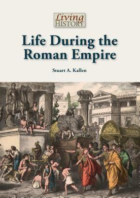 If the Roman Empire existed today would you consider it a livable country by modern standards?