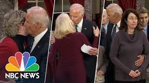 If it stays Biden vs Trump , who wins?