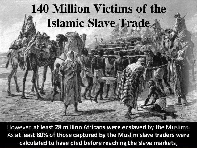 Slavery. Do think African American slaves had it good compared to slaves elsewhere in the world & throughout history?