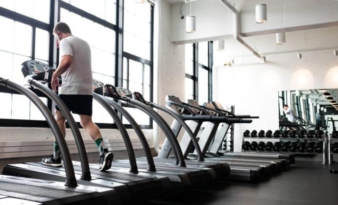 Why do some people HATE the gym?