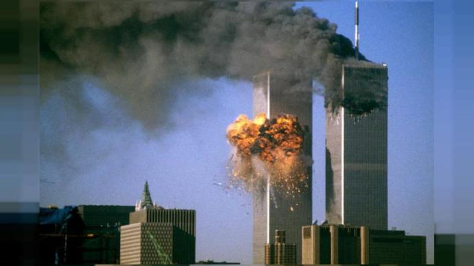 Are there Americans (especially New Yorkers) who remember 9/11?