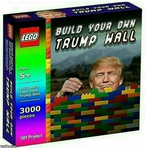 Should we build more walls to control covid19?