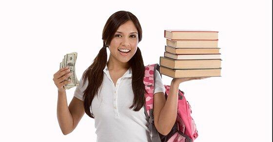 How can I LEGALLY sell PDF textbooks online?