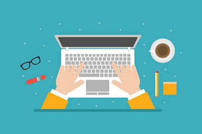 Best sites to become a freelancer?