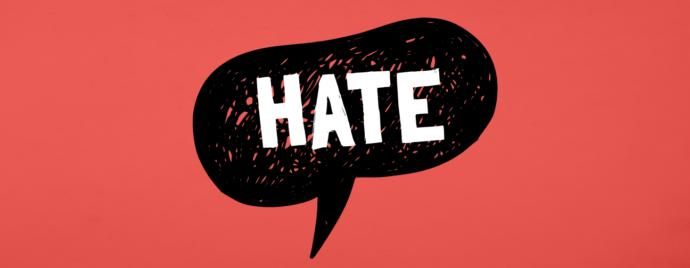 What do you hate to love in the opposite gender?