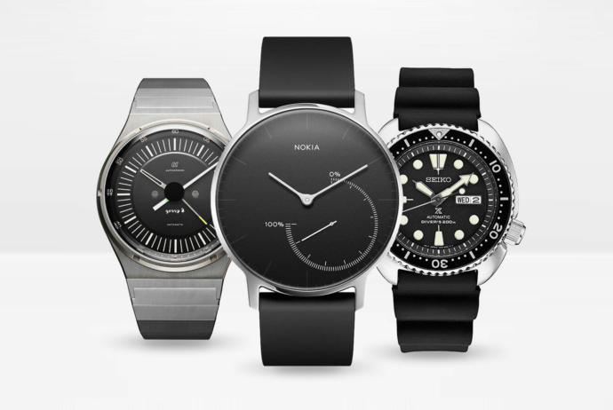 Simple Watch vs Smart Watch vs Led Watch Which one of those is the perfect option for you to get?