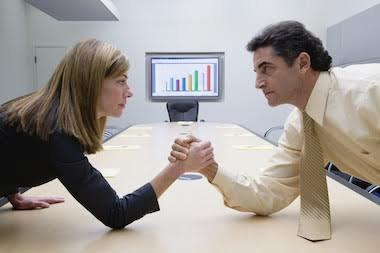 Is it true that women are paid less compared to men for the same job? If so, then why?