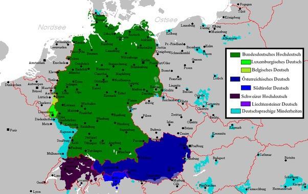Can you speak German?
