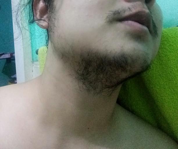 Are beards worth it?