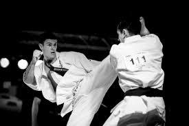What is the Most Effective Martial Art on the Street?