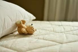 Hard or soft mattress?