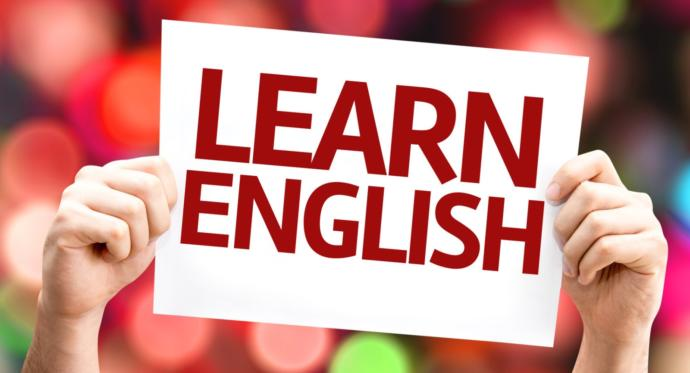 What is the best learning English centre in your country?