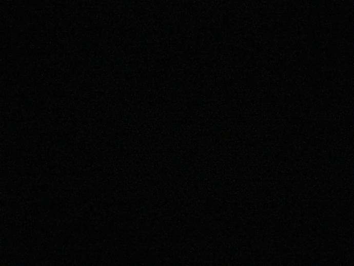 What do you think about the people that are post a black screen Instagram to show they care?