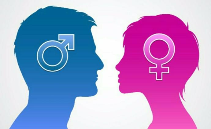 Do you think that men and women, on average, have differing mental/neurological inclinations?