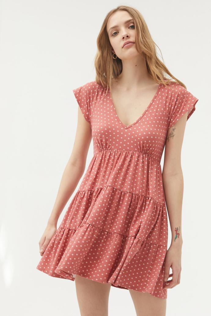 Are these dresses okay for a first date?