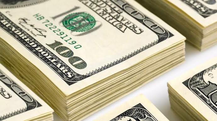 Is love of money the root of all evil? Do you agree to this?