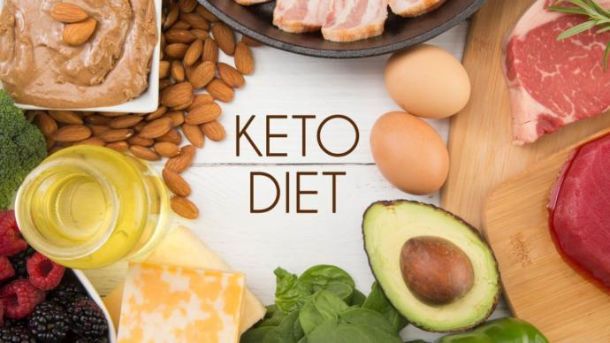 Does anyone follow the Keto WOE or Low Carb/High Fat?