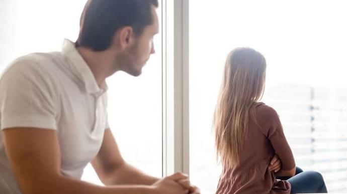 Do men regret cheating?