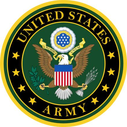 Which is the most important United States Military branch?