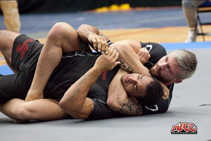 Polling - Do you support the ban on chokeholds?