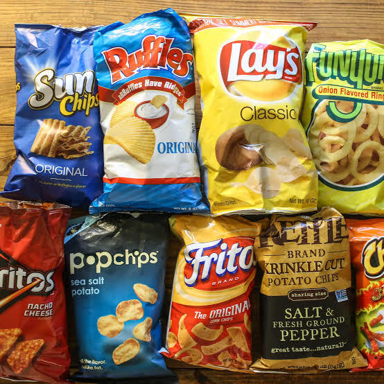 IF YOU WOULD LIKE TO PLACE AN ORDER FOR A CUSTOM CHIP BAG