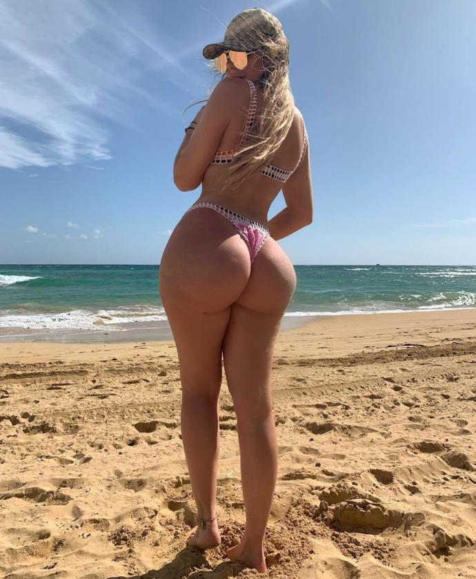 Do squats really make your butt BIG or is it all a lie?