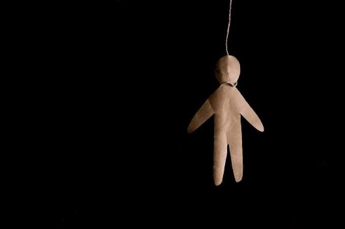 Have you ever been suicidal? Why? And how did you recover?