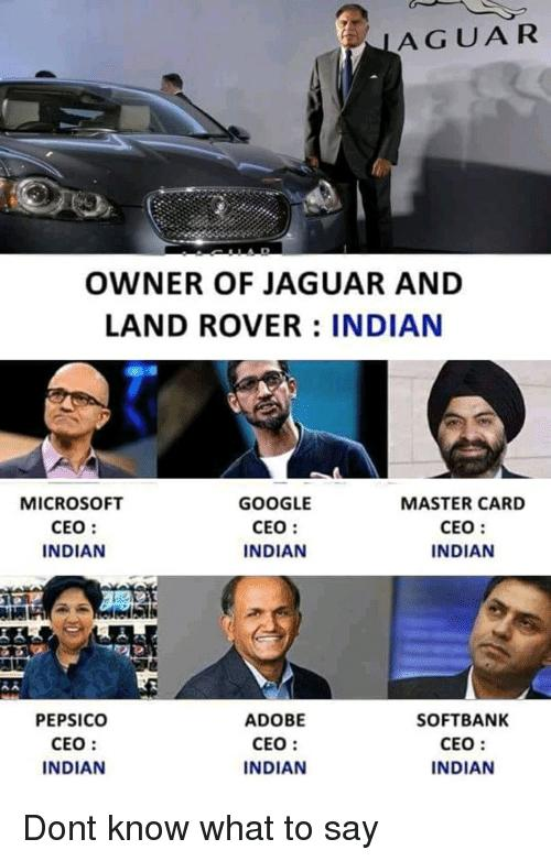 Can we simply conclude that Indians are best in everything as per image in description? Why or why not?