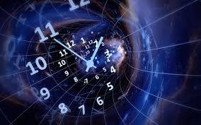 Would you rather time travel into the future or the past? And how far?