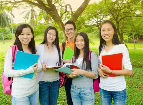 Which university in Singapore is best?