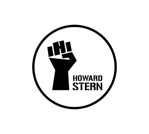 What should Sirius XM do about Howard Stern?