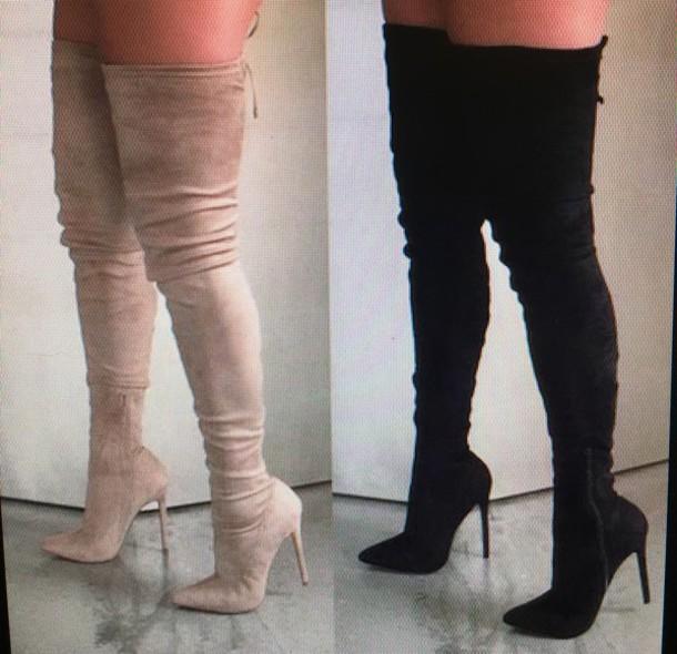 Fashion advice?
