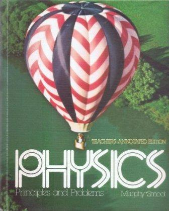 How do I learn quantum physics as a complete beginner and no exposure to physics in general?