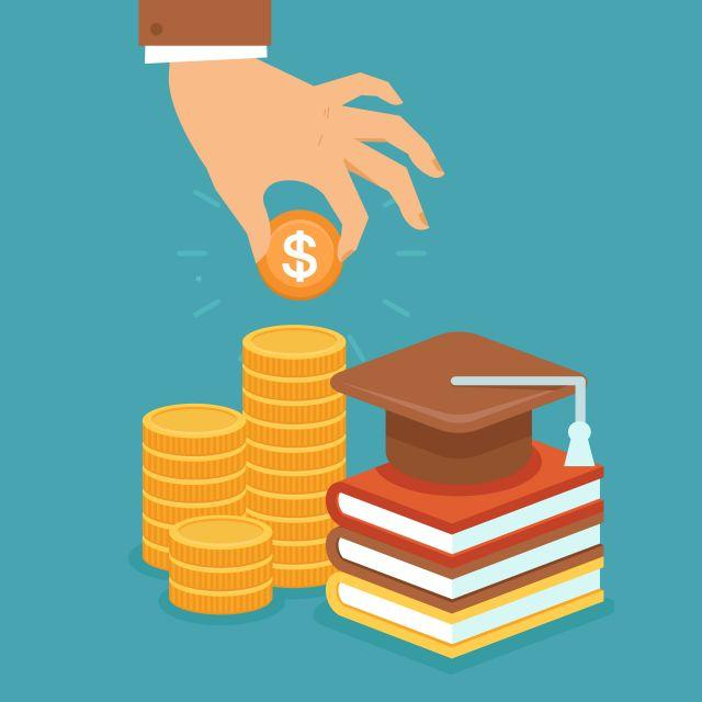 Would you save up for your current/future kid to go to college?