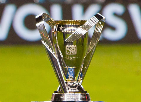 What is the best North American sports trophy?