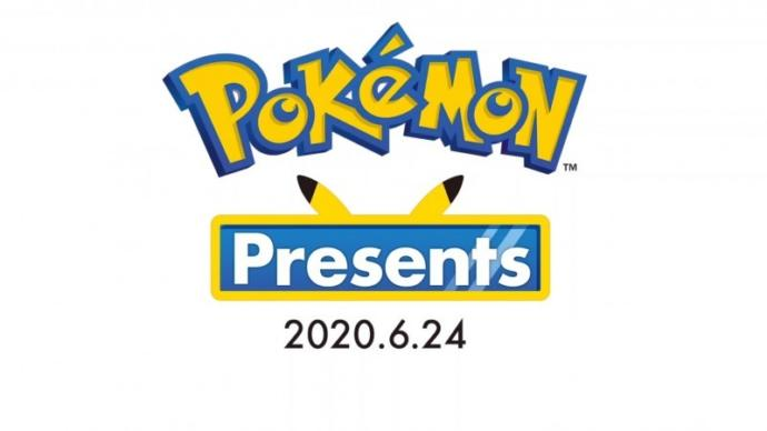 What do you think will be in Pokémon Presents tomorrow?
