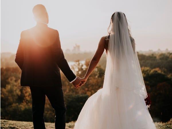 What would you think of someone who wanted to wait till marriage to have sex?