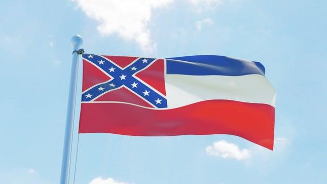 How do you feel about Mississippi changing its Confederate state flag?
