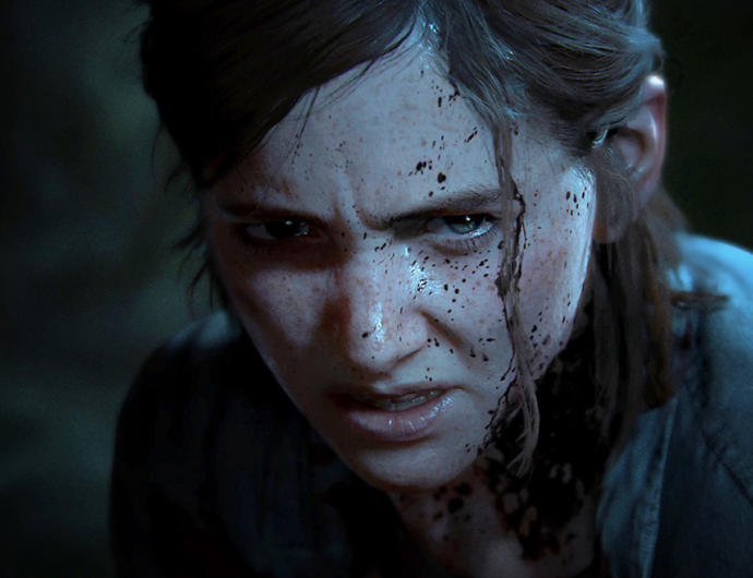 Naughty dogs downfall: The last of us 2 and was it really that bad?