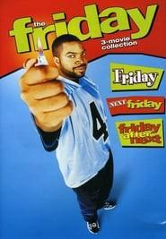 Anyone remembers the Friday movie?