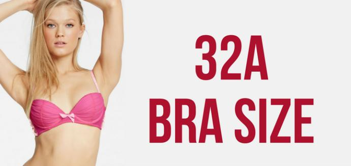 Guys, What bra size do you find more attractive/sexy?