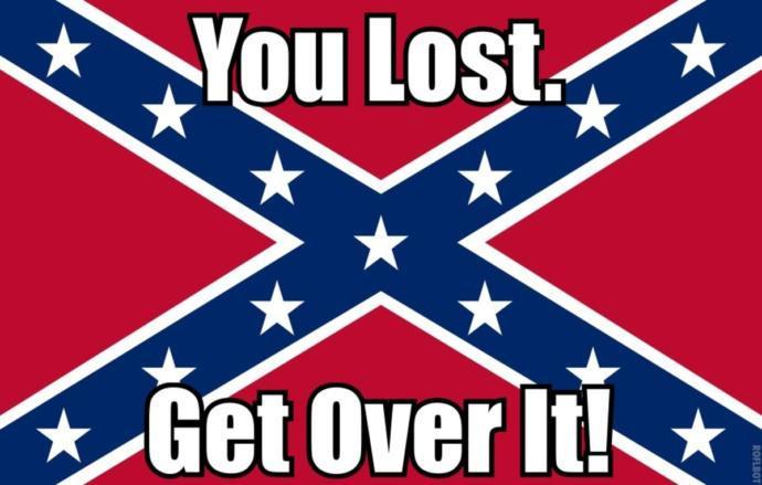 Are you for or against the removal of confederate memorials from public land?